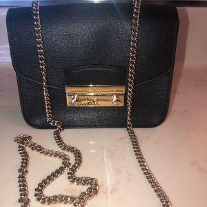 FURLA **Italian Leather**